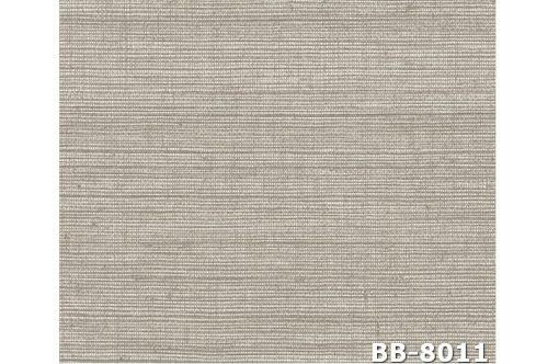 Giấy dán tường Nhật Bản BB-8011
