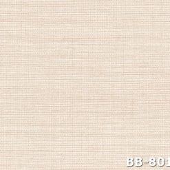 Giấy dán tường Nhật Bản BB-8013