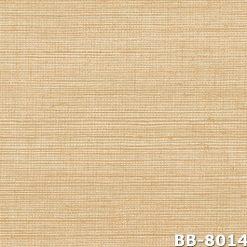 Giấy dán tường Nhật Bản BB-8014