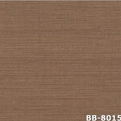 Giấy dán tường Nhật Bản BB-8015
