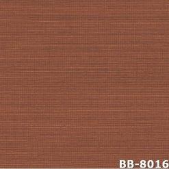 Giấy dán tường Nhật Bản BB-8016