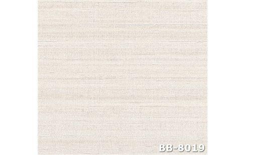 Giấy dán tường Nhật Bản BB-8019