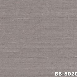 Giấy dán tường Nhật Bản BB-8020