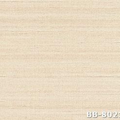 Giấy dán tường Nhật Bản BB-8021
