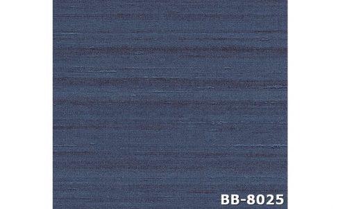 Giấy dán tường Nhật Bản BB-8025