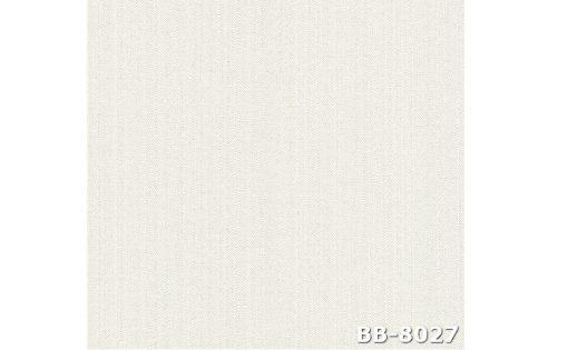 Giấy dán tường Nhật Bản BB-8027
