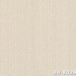 Giấy dán tường Nhật Bản BB-8029