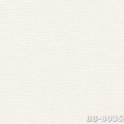 Giấy dán tường Nhật Bản BB-8035