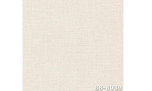 Giấy dán tường Nhật Bản BB-8039