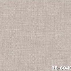 Giấy dán tường Nhật Bản BB-8040