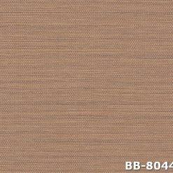 Giấy dán tường Nhật Bản BB-8044