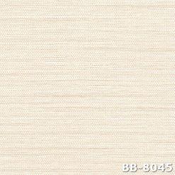 Giấy dán tường Nhật Bản BB-8045