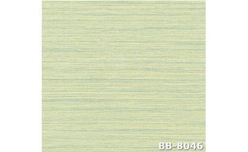 Giấy dán tường Nhật Bản BB-8046