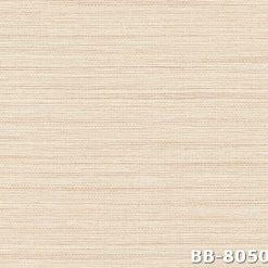 Giấy dán tường Nhật Bản BB-8050