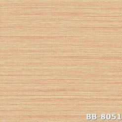Giấy dán tường Nhật Bản BB-8051