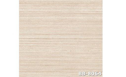 Giấy dán tường Nhật Bản BB-8064