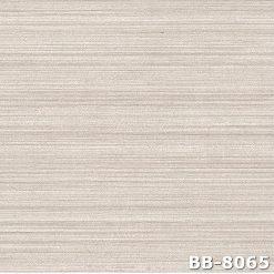 Giấy dán tường Nhật Bản BB-8065