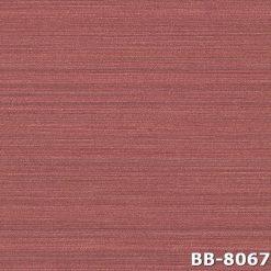 Giấy dán tường Nhật Bản BB-8067