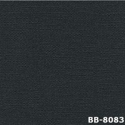 Giấy dán tường Nhật Bản BB-8083