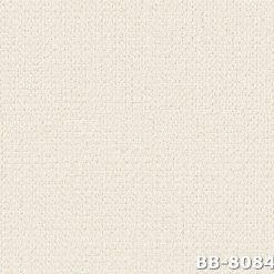 Giấy dán tường Nhật Bản BB-8084