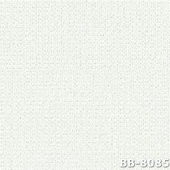 Giấy dán tường Nhật Bản BB-8085